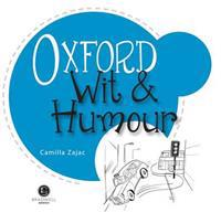 Oxford wit & humour