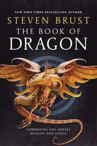 Book of Dragon