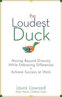 Loudest Duck
