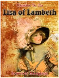 Liza of Lambeth