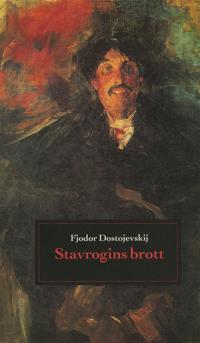 Stavrogins brott