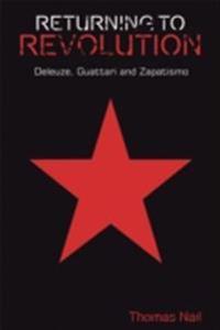 Returning to Revolution: Deleuze, Guattari and Zapatismo