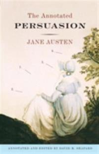 Annotated Persuasion