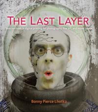 Last Layer