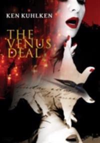 Venus Deal