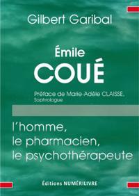 Emile Coue