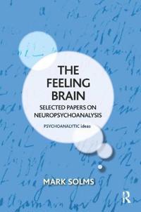 The Feeling Brain