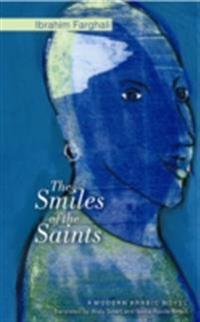 Smiles of the Saints