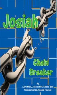 Josiah - Chain Breaker