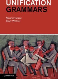 Unification Grammars