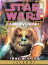Forest Apart: Star Wars Legends (Short Story)