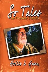 So Tales