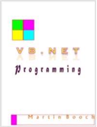 Vb Net Programming