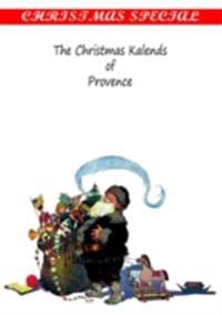 Christmas Kalends of Provence