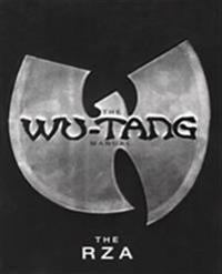 The Wu-Tang manual