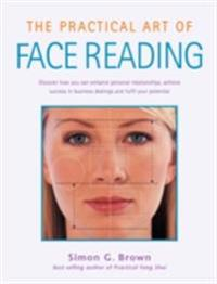 Practical Art of Face Reading