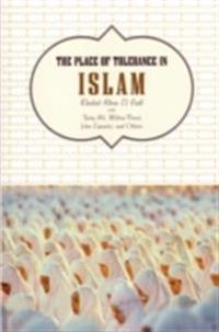 The Place Of Tolerance Islam Essay Sample