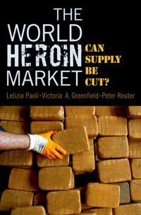 World Heroin Market