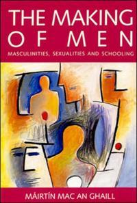 Making of Men