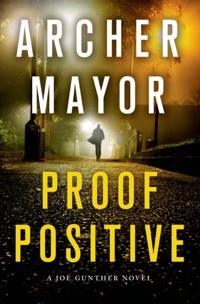 Proof Positive