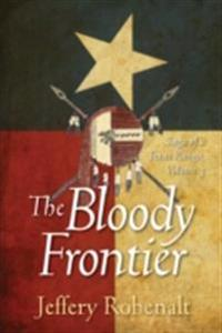 Bloody Frontier