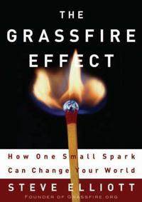 Grassfire Effect