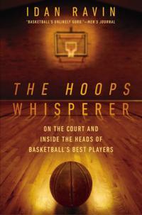 Hoops Whisperer