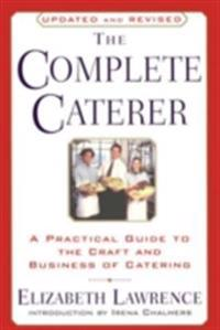 Complete Caterer