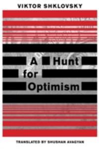 Hunt for Optimism