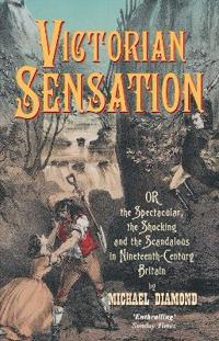 Victorian Sensation