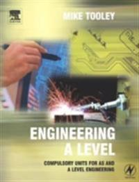 Engineering A Level