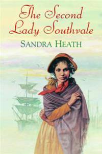 Second Lady Southvale