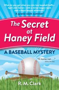Secret at Haney Field