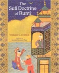 Sufi Doctrine of Rumi