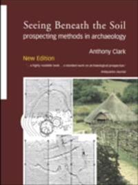 Seeing Beneath the Soil