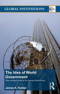 Idea of World Government