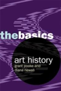 Art History: The Basics