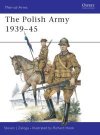 Polish Army 1939 45