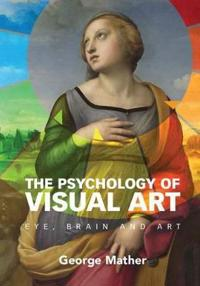 Psychology of Visual Art