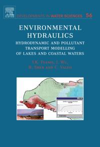 Environmental Hydraulics