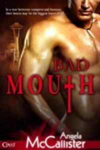 Bad Mouth