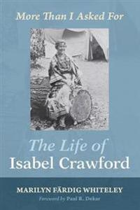 The Life of Isabel Crawford