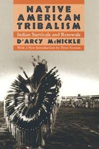 Native American Tribalism