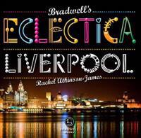Bradwell's Eclectica Liverpool