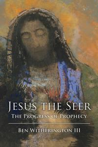 Jesus the Seer