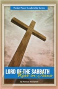 Lord of the Sabbath