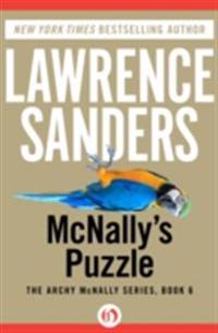 McNally's Puzzle