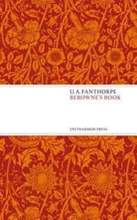 Berowne's Book