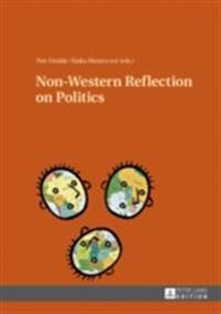 Non-Western Reflection on Politics