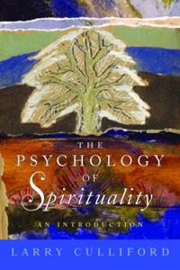Psychology of Spirituality